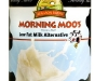 Morning Moo's Low Fat Milk Alternative